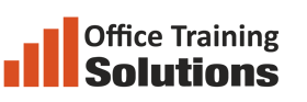 Office Training Solutions
